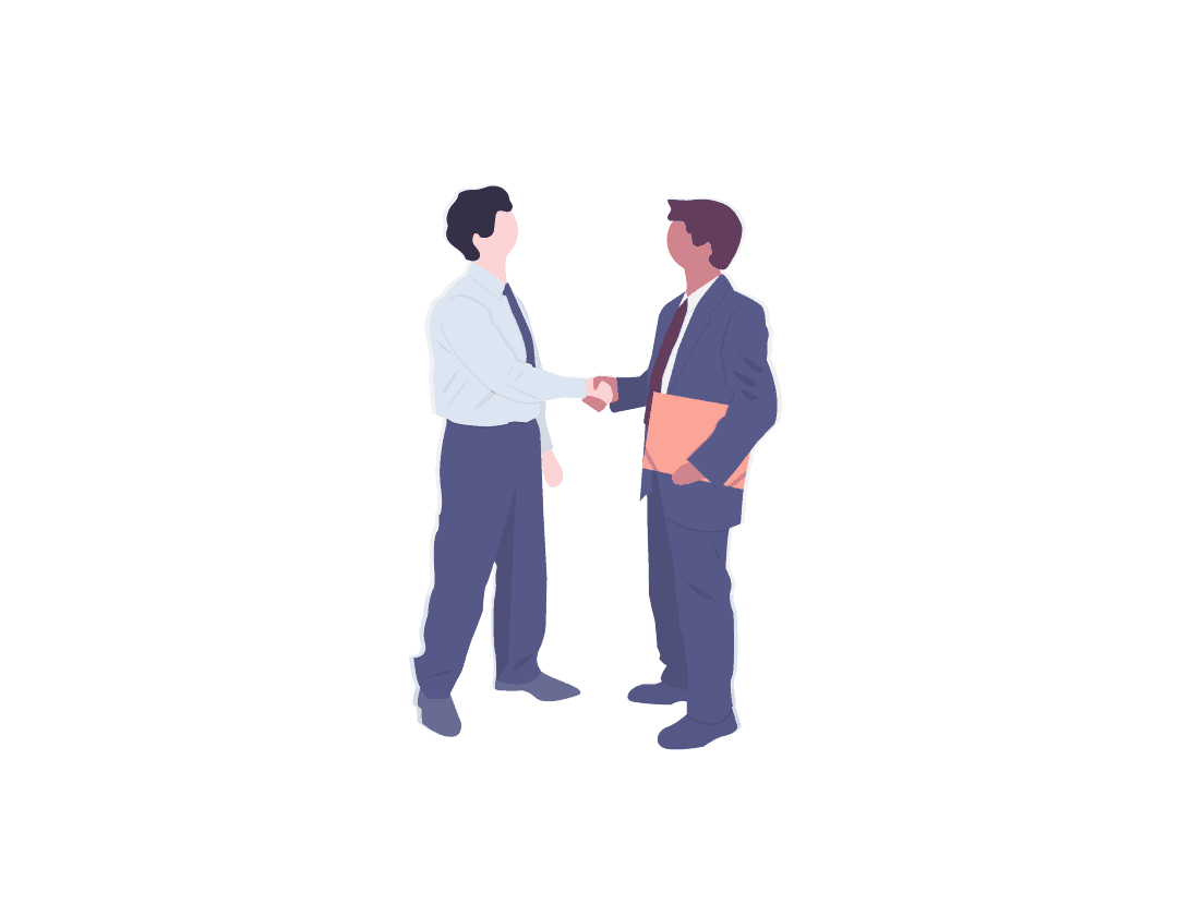 Improve Sales In 9 Steps
